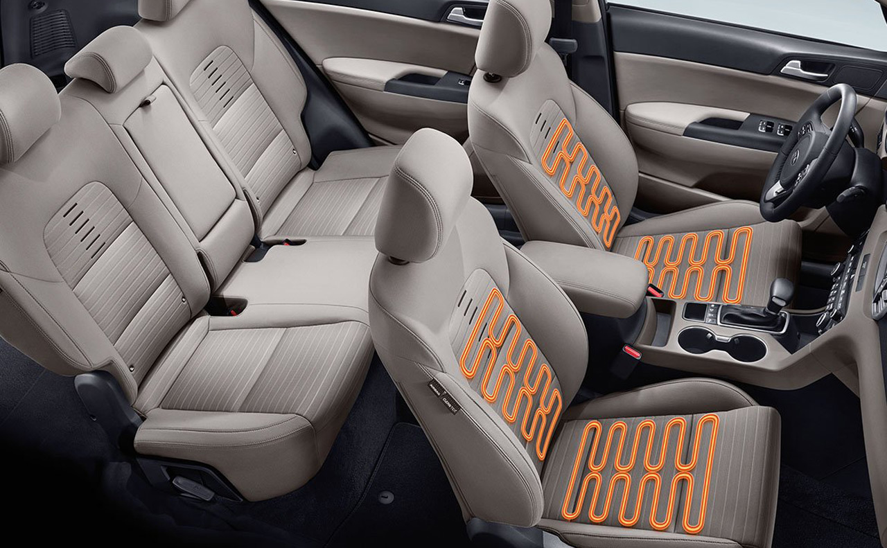 Kia-sorento-heated-seats